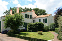 French property, houses and homes for sale inLa Roche-sur-YonVendee Pays_de_la_Loire