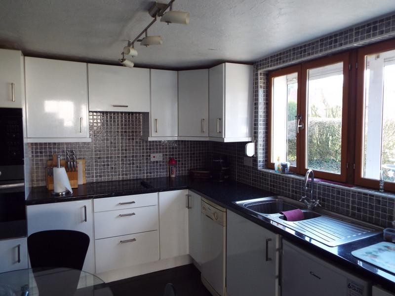 Maison à vendre à Blangy-sur-Ternoise, Pas-de-Calais - 137 258 € - photo 4