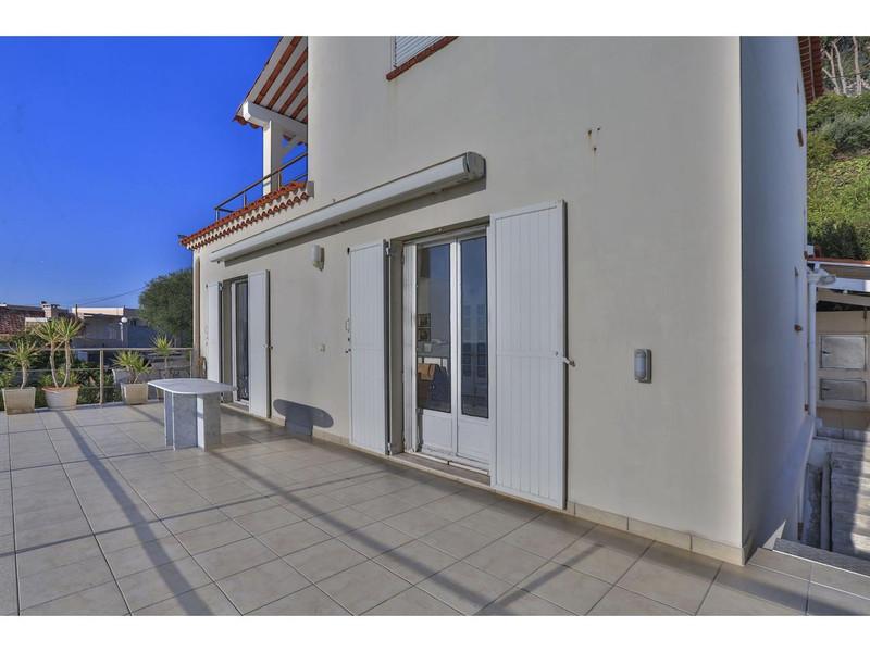Maison à vendre à Nice, Alpes-Maritimes - 4 450 000 € - photo 9
