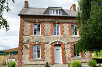 French property, houses and homes for sale inValdallièreCalvados Normandy