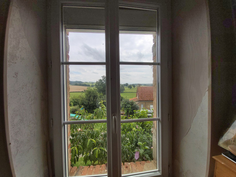 French property for sale in Cressy-sur-Somme, Saône-et-Loire - €120,000 - photo 6