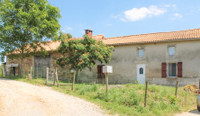 French property, houses and homes for sale inLesterpsCharente Poitou_Charentes