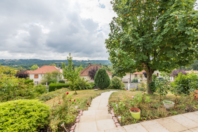 French property for sale in Queaux, Vienne - €119,355 - photo 11