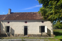 French property, houses and homes for sale in Lussac-les-Églises Haute-Vienne Limousin
