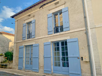 French property, houses and homes for sale inSaint Privat en PérigordDordogne Aquitaine