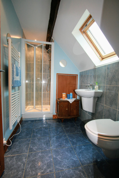 French property for sale in Saint-Yrieix-la-Perche, Haute-Vienne - €581,940 - photo 9