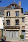maison à vendre à Longny les Villages, Orne, Basse_Normandie, avec Leggett Immobilier