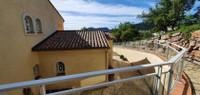 French property, houses and homes for sale in Les Adrets-de-l'Estérel Var Provence_Cote_d_Azur