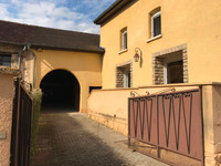 French property, houses and homes for sale inJusseyHaute-Saône Franche_Comte