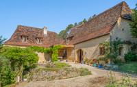 French property, houses and homes for sale inSavignac-de-MiremontDordogne Aquitaine