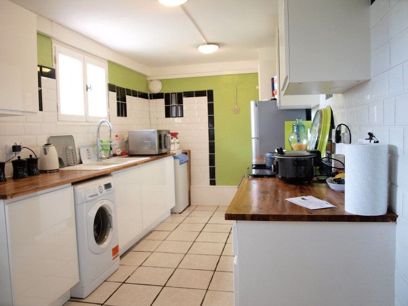 French property for sale in Lorigné, Deux-Sèvres - €82,999 - photo 4