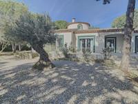 maison à vendre à Villemoustaussou, Aude, Languedoc_Roussillon, avec Leggett Immobilier