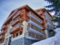 French property, houses and homes for sale in La Plagne Tarentaise Savoie French_Alps