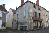 French property, houses and homes for sale inMainsatCreuse Limousin