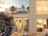 French property, houses and homes for sale inParis 15e ArrondissementParis Paris_Isle_of_France