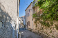 French property, houses and homes for sale inPuy-l'ÉvêqueLot Midi_Pyrenees