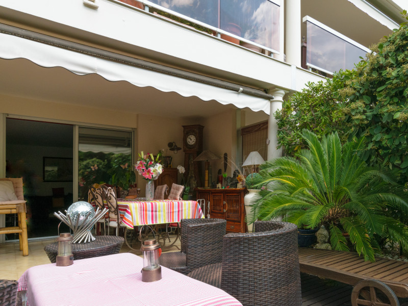 French property for sale in Cagnes-sur-Mer, Alpes-Maritimes - €399,000 - photo 4