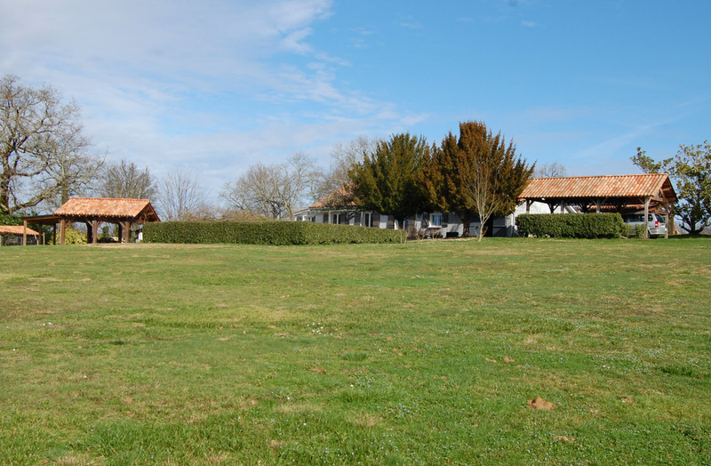 French property for sale in Bergerac, Dordogne - €214,000 - photo 4