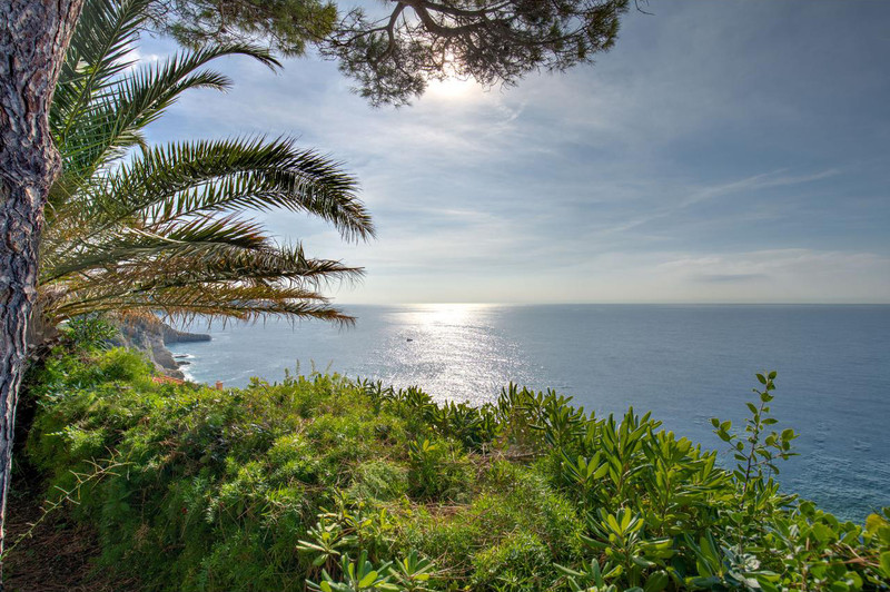 French property for sale in Nice, Alpes-Maritimes - €6,600,000 - photo 9