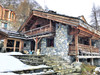 Chalets for sale in , Val d'Isere, Espace Killy