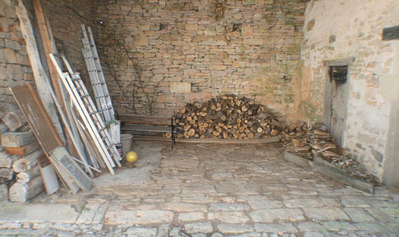 French property for sale in Loze, Tarn-et-Garonne - €305,000 - photo 9