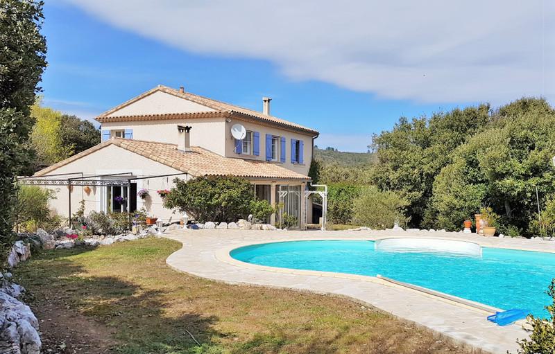 Maison à vendre à Saint-Chinian(34360) - Hérault