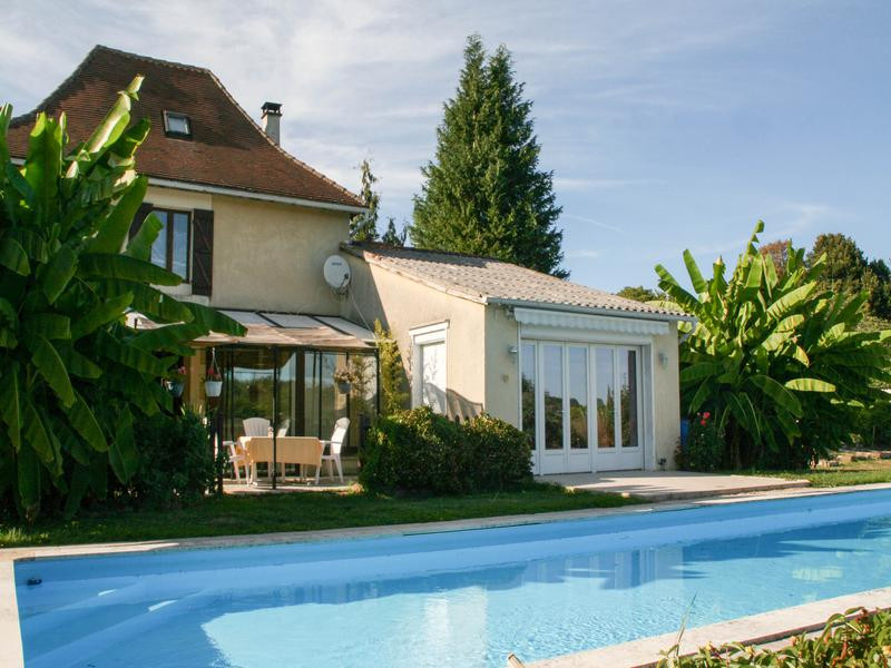 French property for sale in Saint-Jory-de-Chalais, Dordogne - €235,400 - photo 3