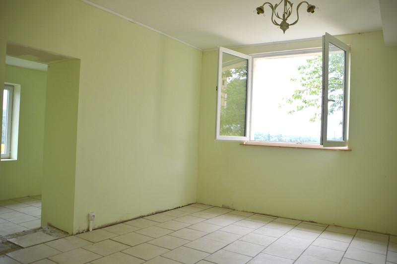 French property for sale in Lauzun, Lot-et-Garonne - €149,950 - photo 8