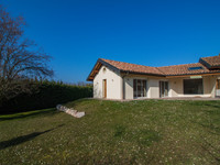 French property, houses and homes for sale inMesseryHaute-Savoie French_Alps