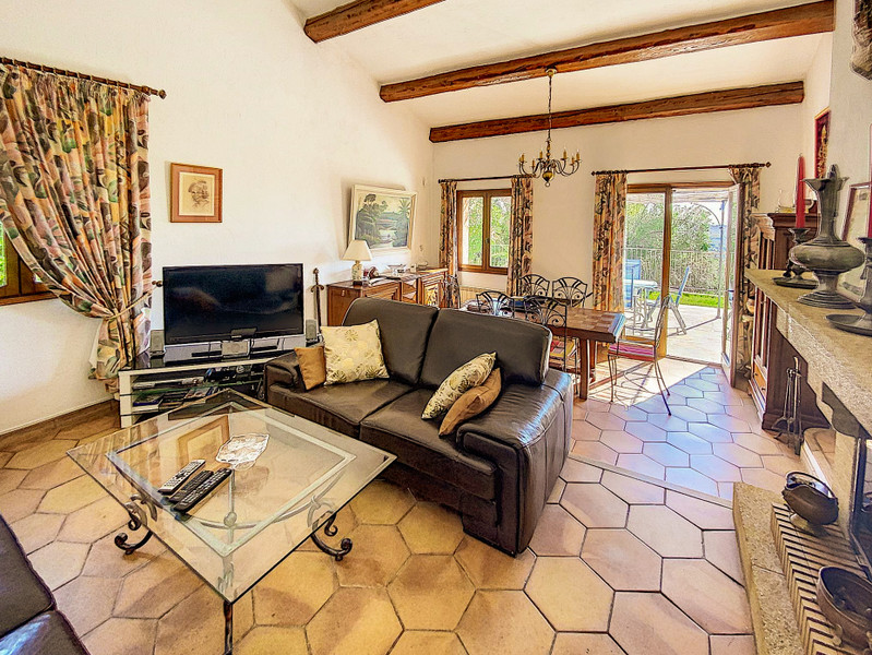 French property for sale in Grasse, Alpes-Maritimes - €550,000 - photo 3