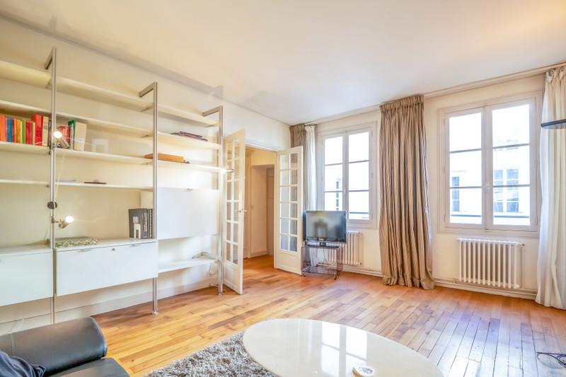 French property for sale in Paris 4e Arrondissement, Paris - €787,500 - photo 5
