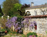 French property, houses and homes for sale inSaint-Jory-las-BlouxDordogne Aquitaine