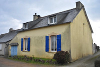 French property, houses and homes for sale inRosnoënFinistere Brittany