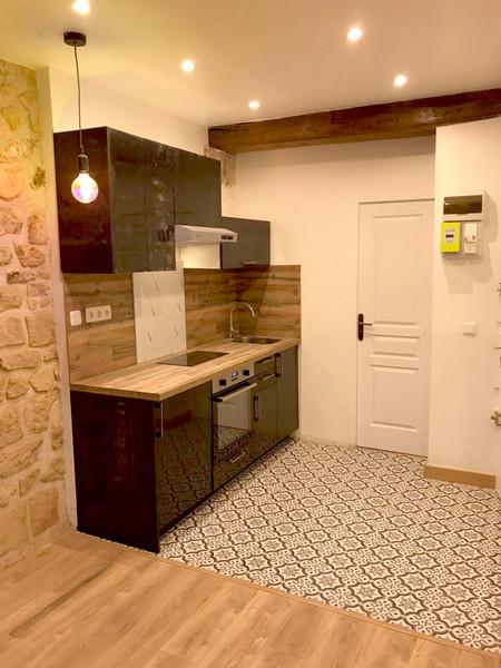 French property for sale in Paris 2e Arrondissement, Paris - €340,000 - photo 8
