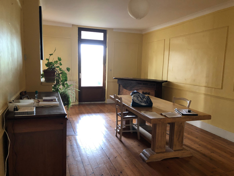 French property for sale in Clermont-Dessous, Lot et Garonne - €245,000 - photo 6