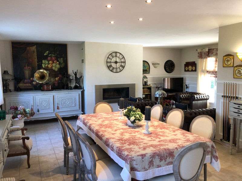 French property for sale in Bérat, Haute-Garonne - €492,000 - photo 10
