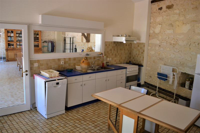 French property for sale in Angoulême, Charente - €336,000 - photo 9