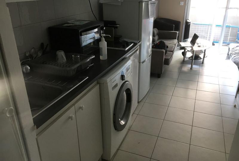 Appartement à vendre à Nice, Alpes-Maritimes - 109 500 € - photo 2
