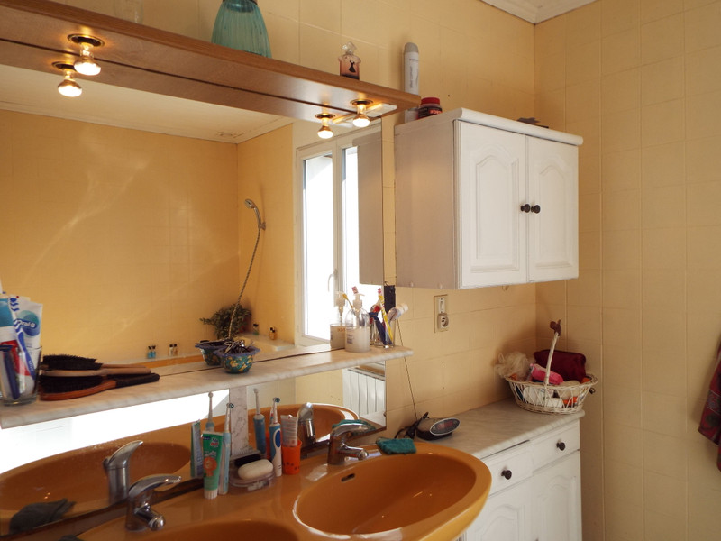 Maison à vendre à Menneville, Pas-de-Calais - 278 200 € - photo 4