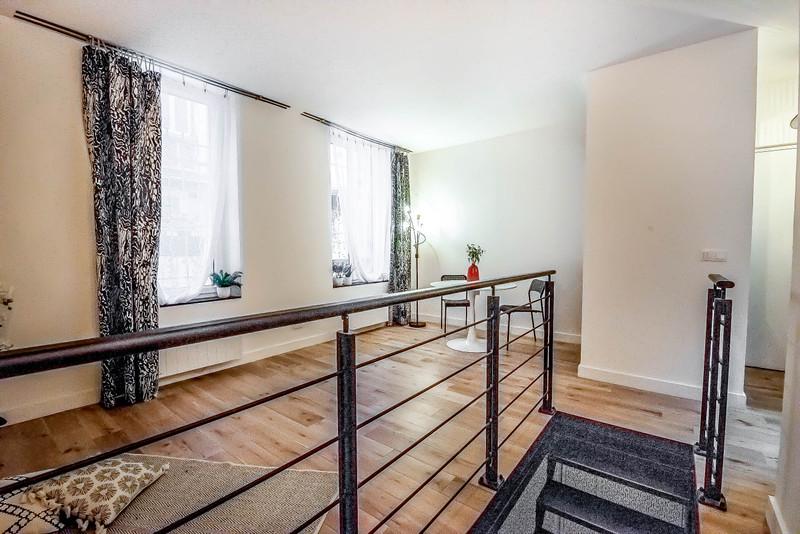 Appartement à vendre à Paris 13e Arrondissement, Paris - 463 500 € - photo 2