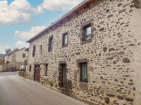 French property, houses and homes for sale inRézentièresCantal Auvergne