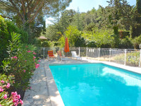 French property, houses and homes for sale inReynèsPyrenees_Orientales Languedoc_Roussillon