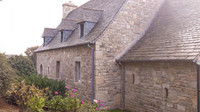 French property, houses and homes for sale inLanderneauFinistere Brittany