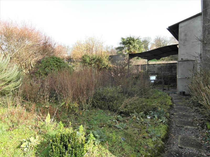 French property for sale in Peyrat-de-Bellac, Haute-Vienne - €61,000 - photo 10