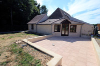 French property, houses and homes for sale in Lembras Dordogne Aquitaine
