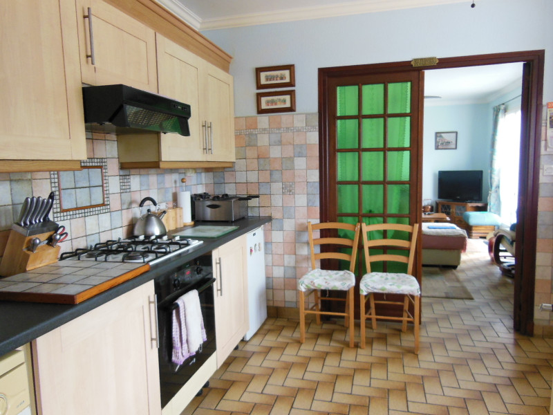 French property for sale in Brigueil-le-Chantre, Vienne - €99,000 - photo 5
