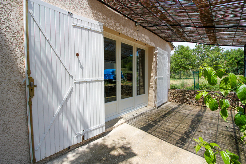 French property for sale in Entrechaux, Vaucluse - €399,000 - photo 5