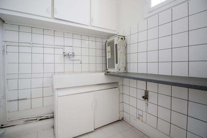 Appartement à vendre à Paris 11e Arrondissement, Paris - 665 000 € - photo 5