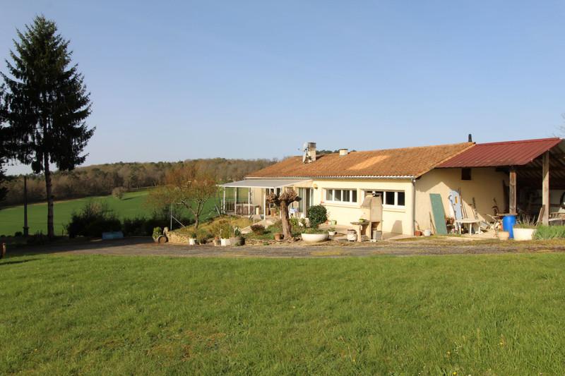 French property for sale in Agonac, Dordogne - €219,450 - photo 2