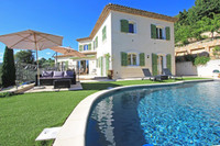 French property, houses and homes for sale in Le Cannet Alpes-Maritimes Provence_Cote_d_Azur